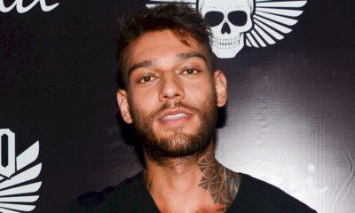 Lucas Lucco fará novas versões de músicas para a quarentena do coronavírus