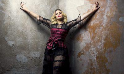 Marília Mendonça anuncia live em seu canal do YouTube