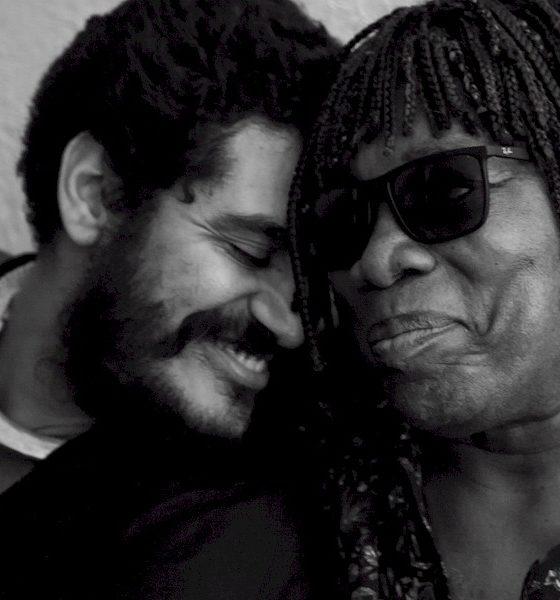 """Coronavírus: Milton Nascimento e Criolo lançam nova versão de """"Não Existe Amor em SP"""" e fundo solidário"""