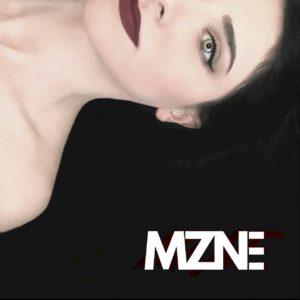 """MZNE discute relacionamentos amorosos em novo clipe """"Closer"""""""