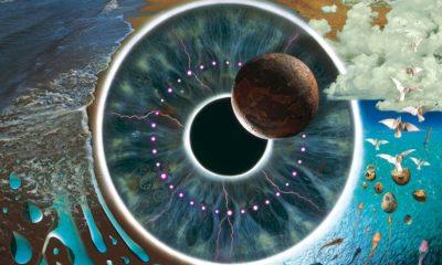 Pink Floyd: em combate ao coronavírus, álbum ao vivo Pulse é liberado no YouTube