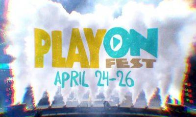Coronavírus: Warner anuncia festival com Ed Sheeran, Bruno Mars, Coldplay e Anitta