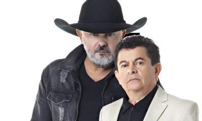 Coronavírus: Rionegro e Solimôes anunciam live beneficente no YouTube