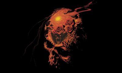 "Sepultura lança versão deluxe de ""Beneath The Remains"""