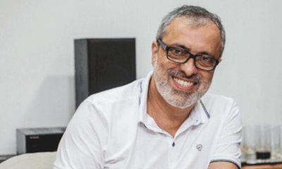 """Entrevista com Sérgio Affonso, presidente da Warner: """"O digital democratizou a música"""""""