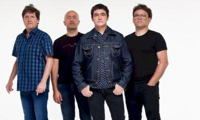 Samuel Rosa anuncia live e nova música do Skank