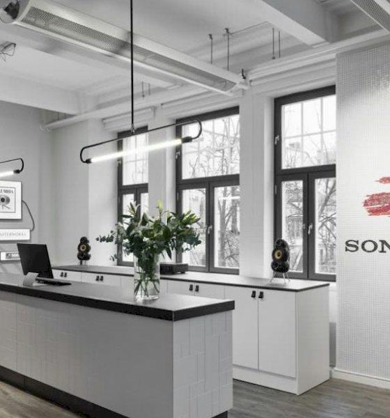 Sony Music anuncia fundo de ajuda global em resposta ao coronavírus