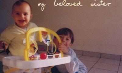 "Thalles lança single ""My Beloved Sister"" dedicada à sua irmã"