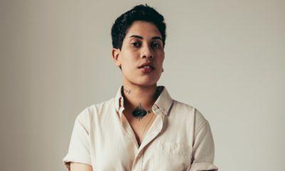 Ana Gabriela faz live no YouTube nesta sexta-feira e anuncia novo álbum