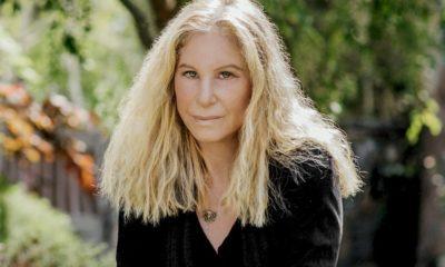 Coronavírus: Barbra Streisand homenageia médicos com música composta após o 11 de setembro