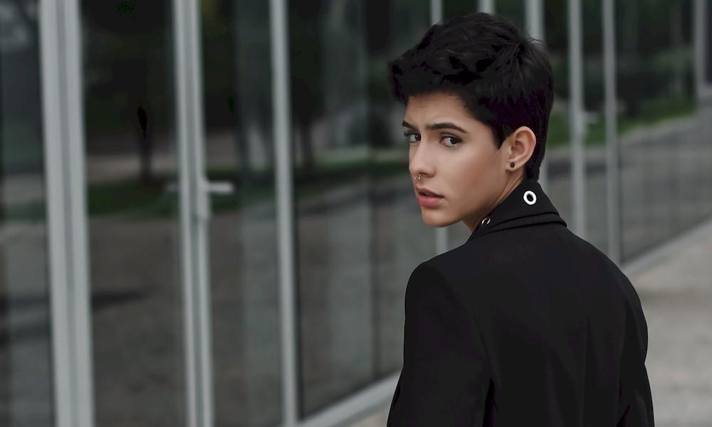 Biadamini, de Malhação, assina contrato com a Sony Music