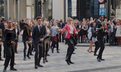 Mercado musical britânico faz doação a entidade que cuida do bem estar mental de artistas