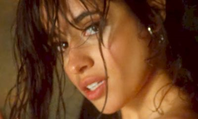 Camila Cabello anuncia série de shows online durante a quarentena