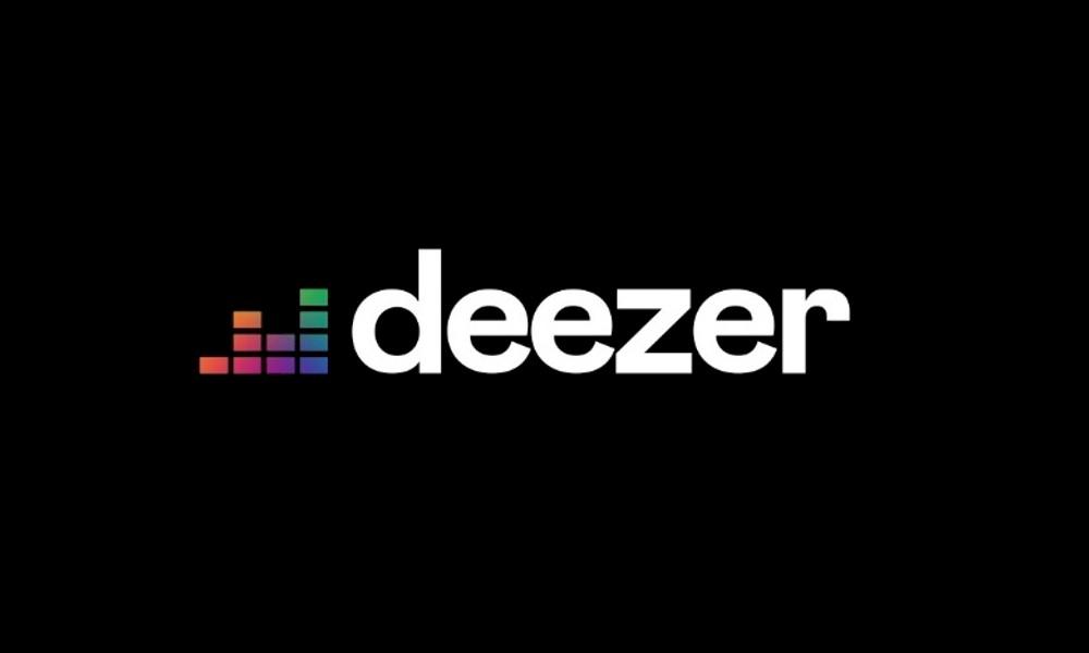 Artistas criam playlists na Deezer para ouvir na quarentena