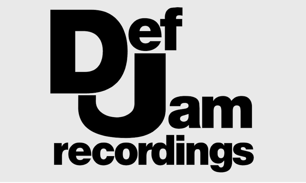 Universal Music lança icônico selo Def Jam na África