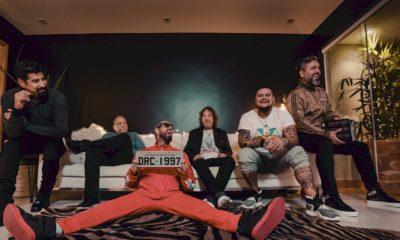 Detonautas anuncia live no YouTube e divulga setlist