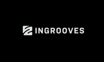 Ingrooves, selo da Universal Music, estreia perfil oficial no Instagram