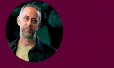 Paralamas do Sucesso anunciam live com João Barone