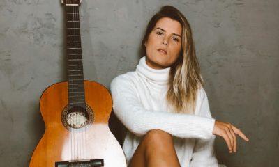 """Kamatos lança """"Malícia"""", com colaboração de FTampa, Vitão e Pedro Dash"""