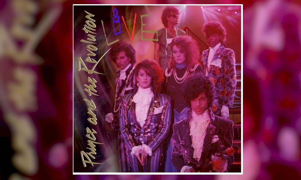 Álbum ao vivo de Prince chega ao Brasil em streaming