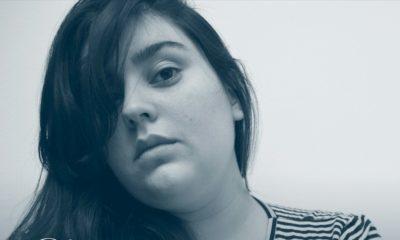 Conheça Stephanie Ray, a aposta da Warner para o gênero indie pop