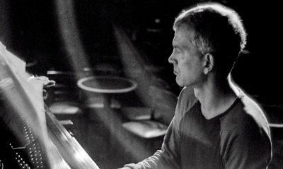 """Pianista Brad Mehldau busca inspiração na quarentena para o novo álbum """"Suite: April 2020"""""""
