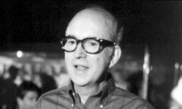 Morre aos 90 anos, Lennie Niehaus, que compôs trilhas para filmes de Clint Eastwood