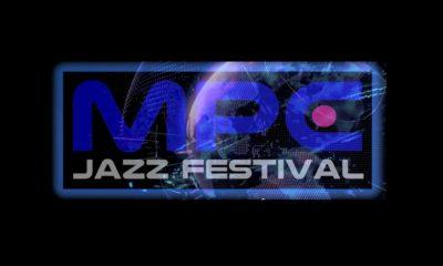 Saxofonista Mario PC Filho anuncia o MPC Jazz Festival com apresentações online