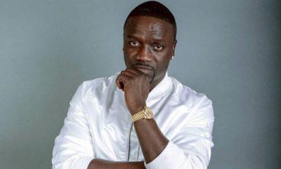 Akon investirá US$ 6 bilhões para construção de uma cidade em seu nome no Senegal