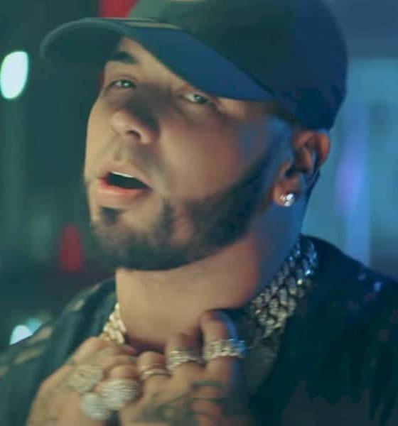 """Anuel: álbum """"Emmanuel"""" estreia em primeiro lugar na lista de álbuns latinos dos EUA"""