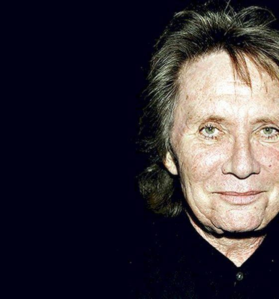 """Morre aos 73 anos, o cantor Benny Mardones, do sucesso """"Into the Night"""""""