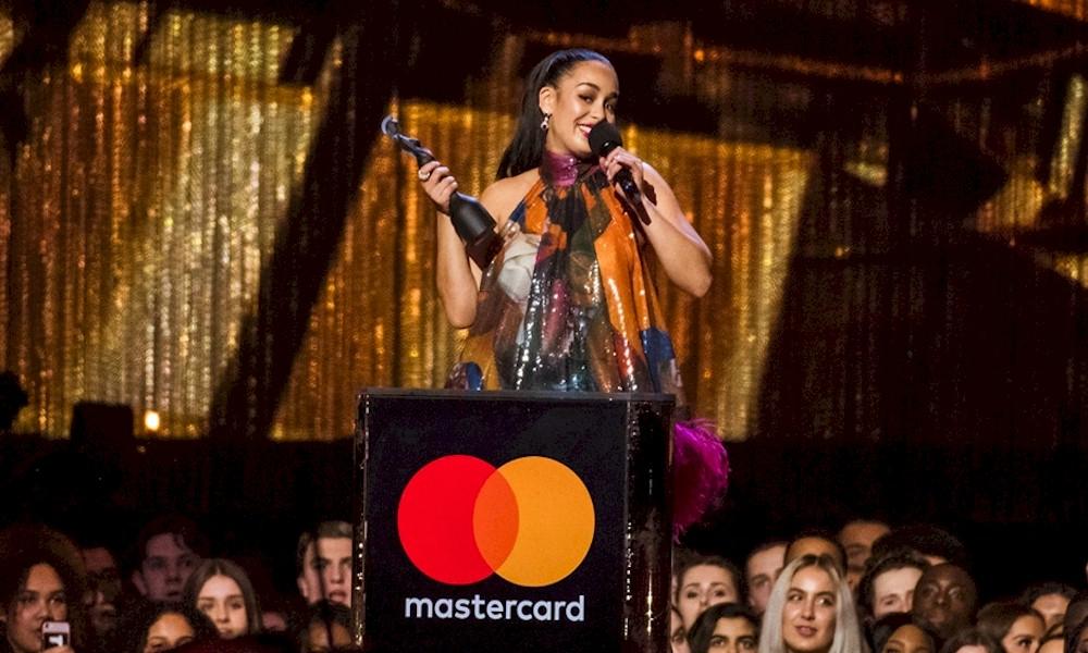 BRIT Awards é adiado para maio de 2021