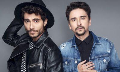 Bruninho e Davi anuncia duas lives show para o mês de junho