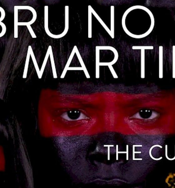 """Conheça a história de """"The Cure"""", a música de Bruno Martini que explodiu nas redes sociais dos famosos"""