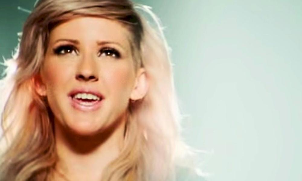 Ellie Goulding perde seguidores por postagens de ativismo ambiental