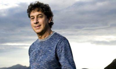 Flávio Venturini faz live especial dos Namorados em 12 de junho