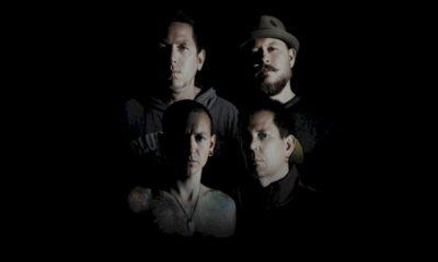 Grey Daze lança álbum que homenageia Chester Bennington
