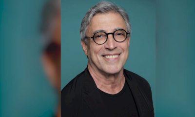 """Ivan Lins comemora 75 anos de vida com live especial no """"Palco em Casa"""""""