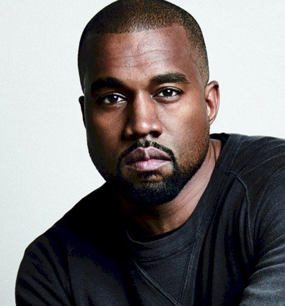 Kanye West doa US$ 2 milhões à familias negras e apoia estudos da filha de George Floyd