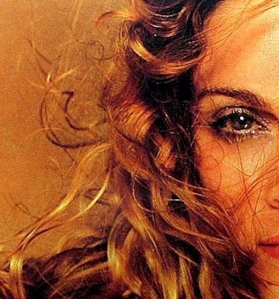"""Madonna pede ao americanos que não votem em Trump: """"Acordem"""""""
