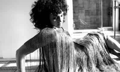 "Norah Jones lança ""Pick Me Up Off The Floor"", sétimo álbum de sua carreira"