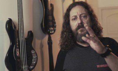 Raimundos: membros da banda se desentendem por opiniões diferentes na política, diz site