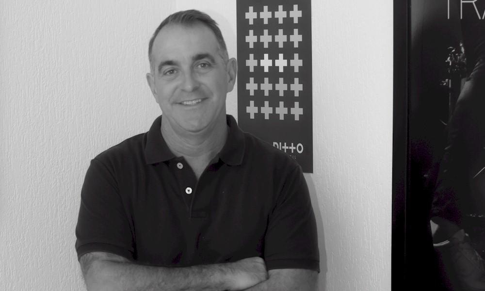 """Entrevista com Rodrigo Ratto da Ditto Music: """"Transparência e simplicidade funcionam no mercado"""""""