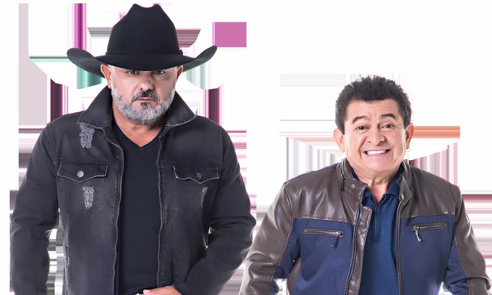 Rionegro e Solimões participam de live da VillaMix Modão neste domingo