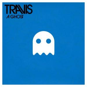 """Travis retorna com o seu novo single """"A Ghost"""""""
