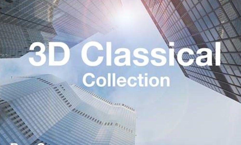 Warner se une a Amazon para lançar playlist de música clássica em Dolby