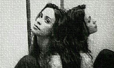 """Alanis Morissette admite uso de drogas """"para encontrar Deus"""""""