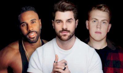 """Alok supera Katy Perry e Anitta em playlists globais do Spotify no lançamento de """"Don't Cry For Me"""""""