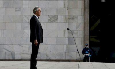 Coronavírus: tenor Andrea Bocelli admite que violou a quarentena