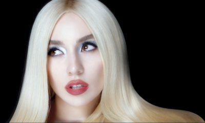 """Ava Max anuncia novo álbum """"Heaven & Hell"""" para setembro"""